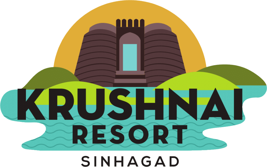 Krushnai Resorts